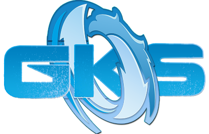De Sims 4 Wellness Dag Game Pack Origin Download
