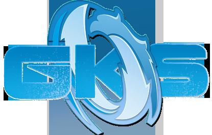 Playstation Network (PSN) kaart €50 ( Code )